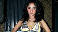 Dewi Perssik kena penjara?