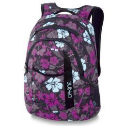 The top backpack