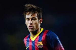 Martino: Neymar affected by transfer fallout
