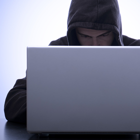 11 Ways to Protect Your Business from Cyber Criminals