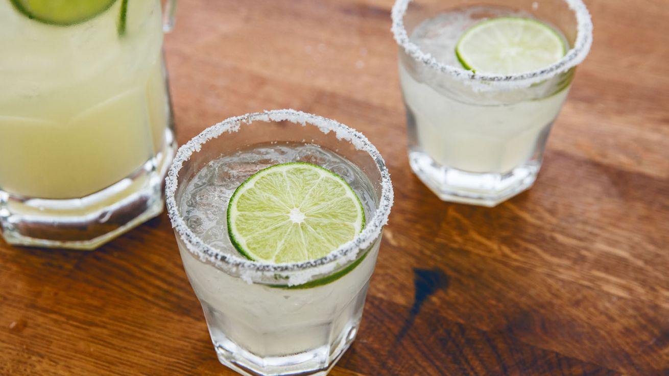 Where to Drink Margaritas From Coast to Coast