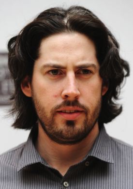 HBO Orders Comedy Pilot From Bruce Eric Kaplan, Jason Reitman And Lorne Michaels