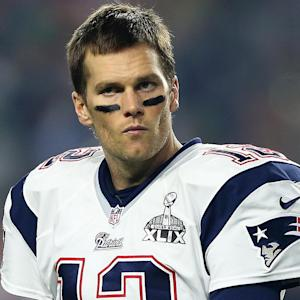 Will deflate-gate findings affect Pats, Brady's legacy?