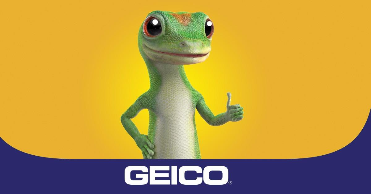 It s a Great Day to Save. Get a Quote from GEICO!
