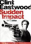 Poster of Sudden Impact