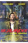 Poster of Highlander