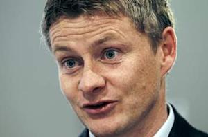 Solskjaer: 'Little brother' Manchester City will never be as big as United