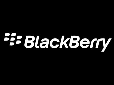 What Do Hedge Funds Think About BlackBerry Ltd (BBRY)?