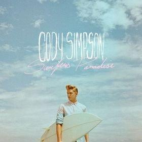 "Cody Simpson Announces New Album; Eagerly Awaited Sophomore Collection Heralded by Acclaimed Single/Video, ""Pretty Brown Eyes""; North American Summer Headline Tour Begins May 30th; ""SURFERS PARADISE"" Drops July 16th"