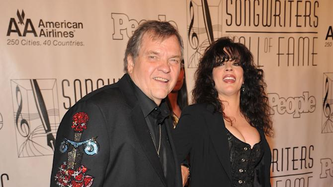 Songwriters Hall Of Fame 43rd Annual Induction And Awards - Arrivals