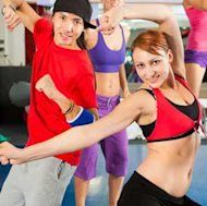 Fun Dance Workouts that Help you Lose Weight