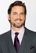 Matt Bomer | Photo Credits: JB Lacroix/WireImage