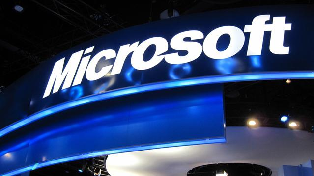 Microsoft crushes expectations with EPS of $0.78 on revenue of $24.52 billion