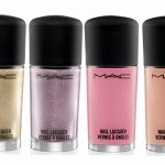 mac-nail-polish-collection-for-girls-2012 (3)