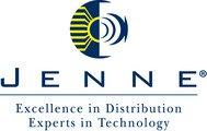 UPDATE - Please Disregard Location Details in Previous Announcement Issued May 10, 2013 09:46 ET: Jenne, Inc. and Extreme Networks Bring 'Network Liberation Tour' to Chicago on Monday, May 13th