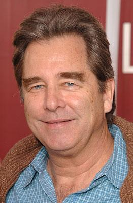 Beau Bridges at the Hollywood premiere of Paramount Pictures' Charlotte's Web