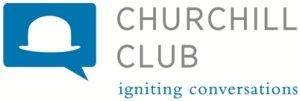 Silicon Valley's Churchill Club Announces Four New Board Members