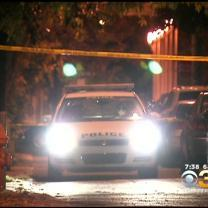 Police Investigate Beating, Shooting Of Man In Queen Village
