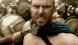 300: Rise of an Empire - bande-annonce 2