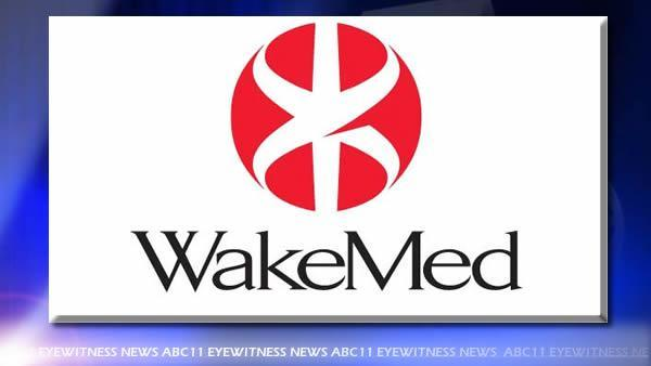 Judge to rule in WakeMed/Medicare settlement