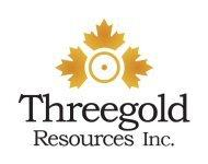 Threegold Resources Inc.: Corporate Update