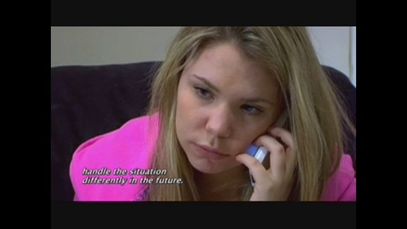 Teen Mom 2's Kailyn Lowry, Ex Jo Rivera Struggle to Reach Custody Agreement for Son Isaac, 3