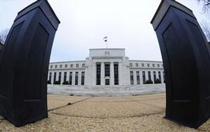 Minutes Reveal Divided Fed As Bernanke-Dissent Breaks Down