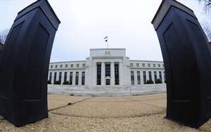 Minutes Reveal Divided Fed As Bernanke-Dissent Breaks Down