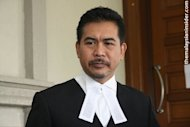JAWI admits raiding Borders before fatwa was issued, says counsel