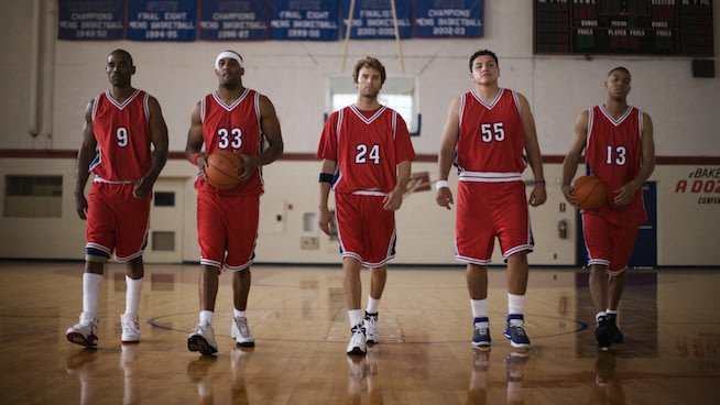 7 Things That Keep Basketball Players on the Bench (and ...