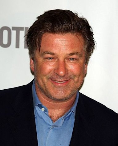 Actor Alec Baldwin is considering a run at the mayoral seat in New York city sometime after the 2013 election.