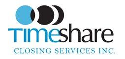 Timeshare Closing Services Commends Fla. Lawmakers on Timeshare Law