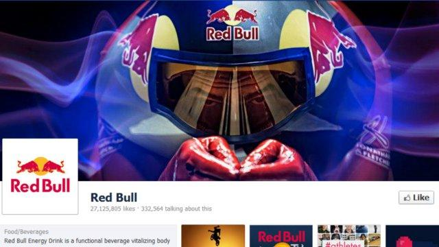 Facebook Cover Photos Are Disappearing