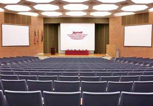 Maryland Conference Center: Smart Choice for Eco-Friendly Meetings