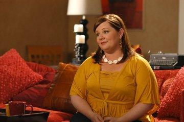 Melissa McCarthy in Newmarket Films' The Nines