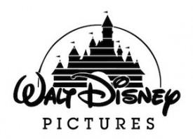 New Disney Class Action Overtime Suit Could Be Settled Soon, Says Lawyer