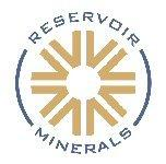 Reservoir Ranked as a Top 10 Mining Sector Performer by Inclusion in the 2013 TSX Venture 50