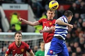 Crerand: Fletcher won't play for Manchester United again
