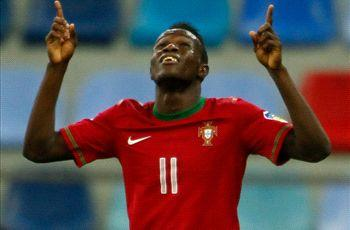 Galatasaray open talks with Sporting over Bruma
