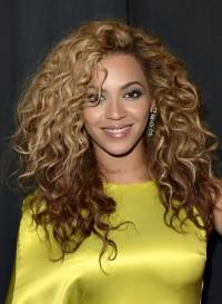 Beyoncé To Direct Own Docu For HBO