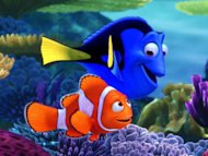 Andrew Stanton is &quot;Finding Nemo 2&quot;