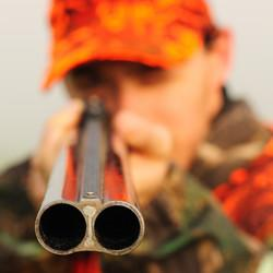 Wisconsin Hunters Could Soon Be Wearing Pink