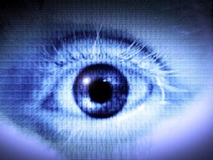 CIA actively monitors 5 million tweets every day