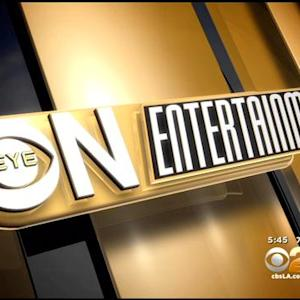 Eye On Entertainment (Aug. 19)
