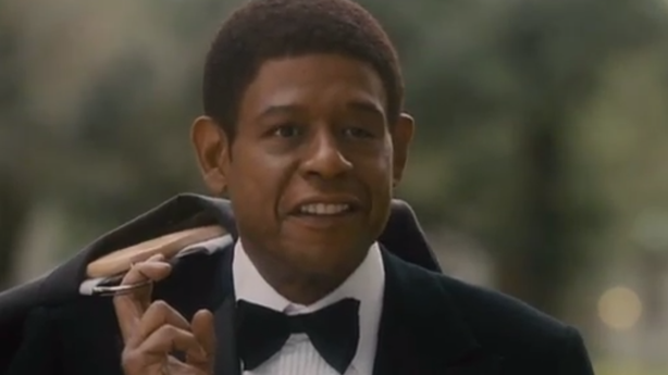 Harvey Weinstein Hired a Prop 8 Lawyer to Defend Oprah's 'The Butler'