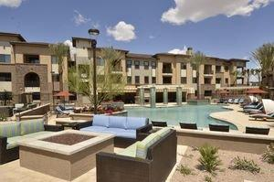 First Luxury Multifamily Community in Five Years Opens in Gilbert
