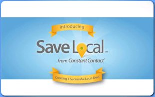 Market Smarter: How to Keep Track of Your Marketing Campaign image SaveLocalWebinar
