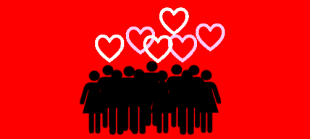 Understand the Power of Valentine&#x002019;s Day Emotions in Your Content Marketing image Screen shot 2013 02 04 at 6.13.27 PM