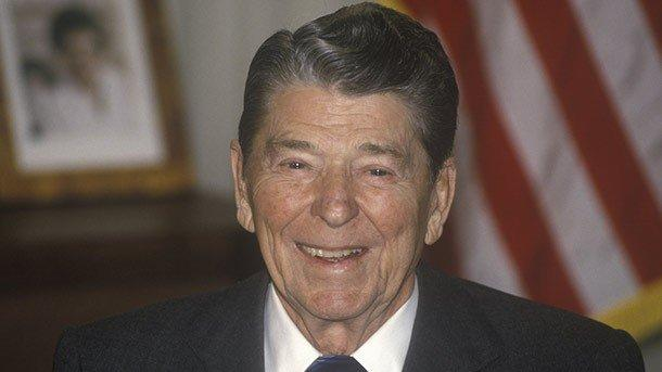 The 15 Ronald Reagan Quotes Every Business Leader Must Know