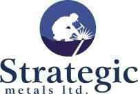 Strategic Metals Ltd. Announces the Granting and Re-Pricing of Incentive Stock Options